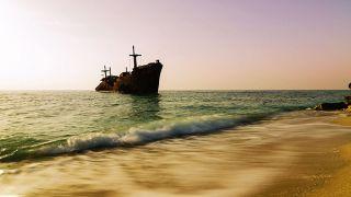 نگاهی به جزیره کیش، نگین خلیج فارس
