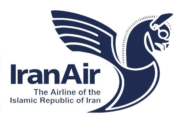 معرفی شرکت هواپیمایی ایران ایر