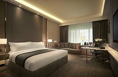 رزرو آنلاین هتل های معتبر در سراسر کشور