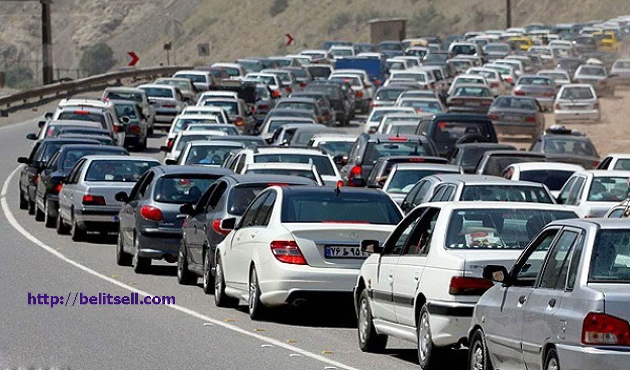 مزایای وسایل نقلیه عمومی