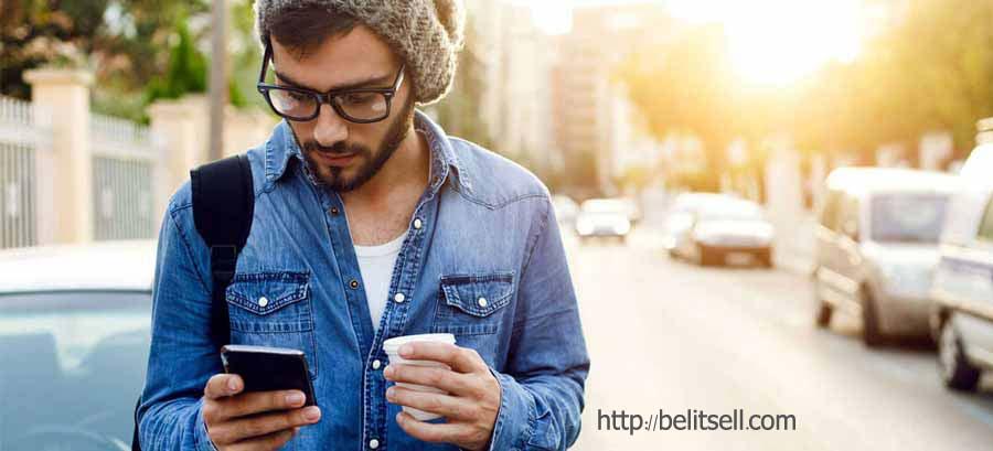 برآورد آنلاین هزینه سفر با اتوبوس
