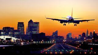 دانستنیهای هواپیما و پرواز