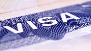 سفرهای خارجی بدون ویزا
