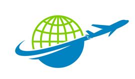 معرفی شرکت های هواپیمایی