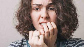 پکیج اختلال اضطراب فراگیر