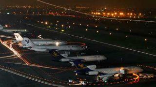 کالاهای ممنوع فرودگاه امام خمینی