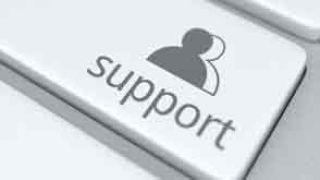 خدمات پشتیبانی خربد بلیط پرواز داخلی و خارجی