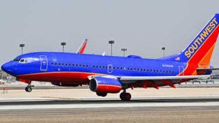 شرکت های هواپیمایی که هواپیماهایی با طرح بدنه مخصوص دارند