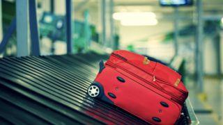 اگر چمدانمان در پرواز گم شد چه کنیم؟