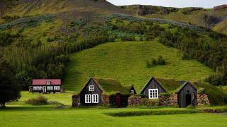 فعالیت های ماجراجویانه در ایسلند