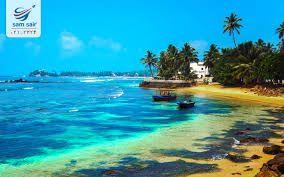 تور سری لانکا