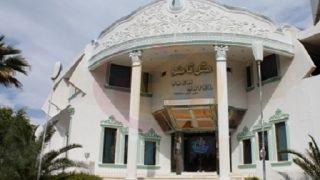 تور کیش هتل قائم از تهران