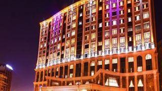 تور کیش هتل ویدا از تهران | 30% تخفیف ویژه هتل 5 ستاره ویدا