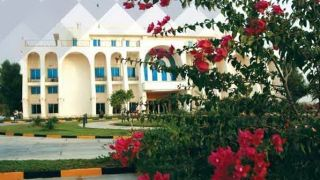 تور کیش هتل آفتاب شرق از تهران | 20% تخفیف