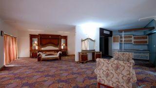 تور کیش از تهران هتل سوئیت ارم