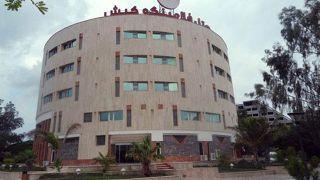 تور کیش از مشهد هتل فلامینگو | کمترین نرخ هتل ویلایی