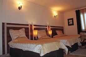 تور مشهد از تهران هتل هلیا