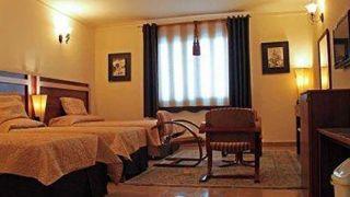 تور کیش از شیراز هتل پانیذ | 20% تخفیف تور کیش