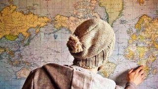 معرفی جهانگرد ، گردشگر و جهانگردان معروف دنیا