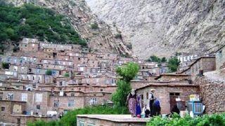 تور کرمانشاه از تهران هتل سینا|تورگردان