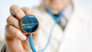 گردشگری سلامت در مشهد | درمان عراقی ها در مشهد | تور مشهد