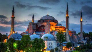 آفر تور استانبول از تهران ویژه بهمن ماه