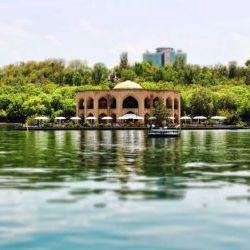 جاهای دیدنی تبریز ؛ تفریحات، مراکز خرید، سوغات، جاذبه های گردشگری