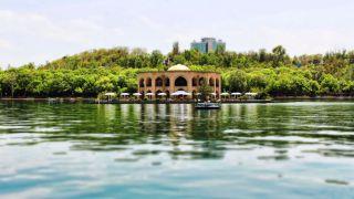 جاذبه های تبریز | دیدنی ها تبریز | سوغات تبریز | مراکز خرید تبریز | تور تبریز در تورگردان | تور ارزان تبریز