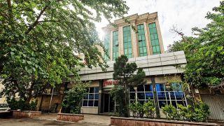 تور مشهد هتل زیتون از تهران | کمترین نرخ هتل 3ستاره زیتون