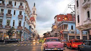 تور هاوانا