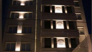 تور مشهد هتل فراز از تهران | تورگردان