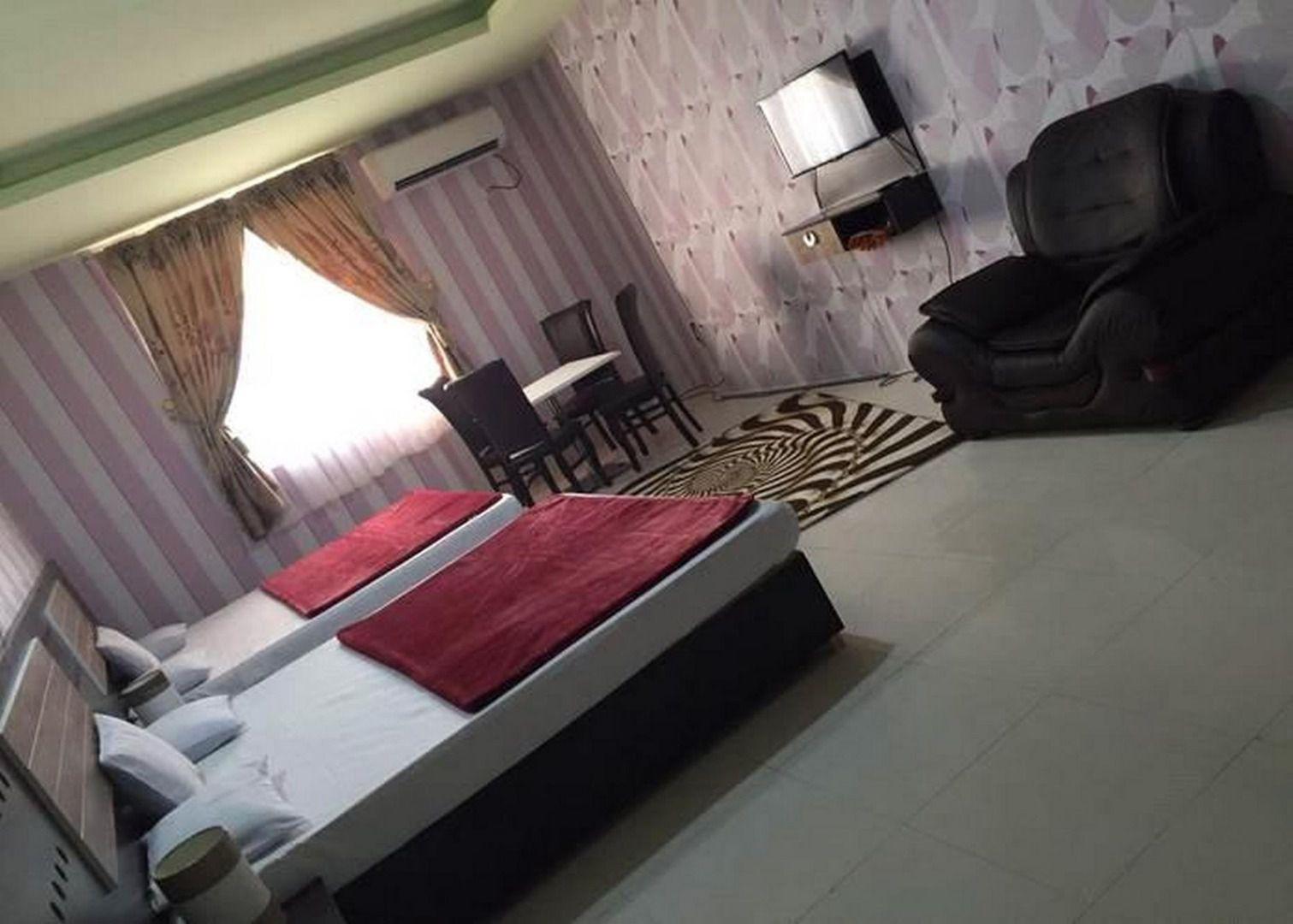 تور قشم از شیراز هتل پرشین گلف