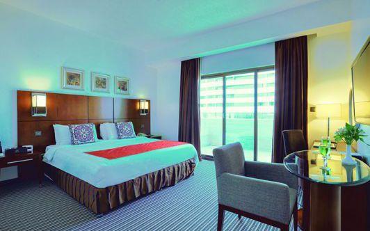 تور کیش از اصفهان هتل شایگان