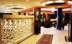 تور کیش هتل آبادگران از تهران