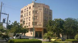 تور قشم هتل آپارتمان کاوان از تهران 3 شب و 4 روز | تورگردان