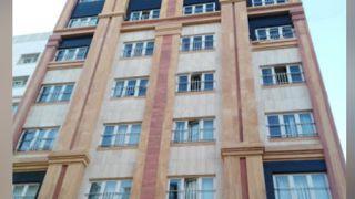 تور مشهد هتل بشری از تهران | 30% تخفیف ویژه هتل بشری