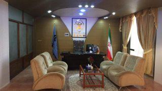تور چابهار هتل لاله از تهران