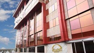 تور رشت هتل شبستان از تهران |مجری تور مستقیم رشت