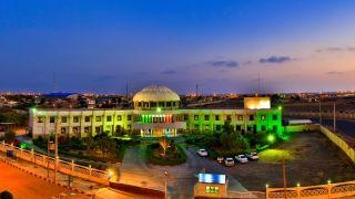 تور چابهار هتل لاله از تهران | 30% تخفیف ویژه هتل لاله