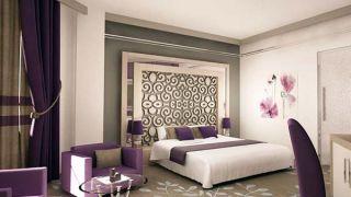 تور چابهار از مشهد هتل لیپار