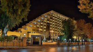 تور شیراز هتل هما از تهران | 20% آف پائیزی