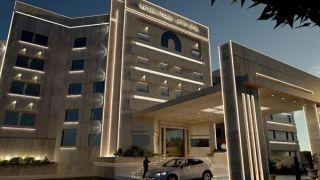 تور چابهار هتل آپارتمان گدروشیا از تهران | 3 شب و 4 روز
