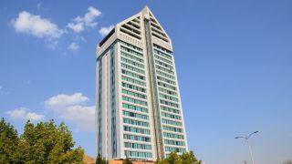 تور شیراز هتل چمران از تهران | آفر ویژه هتل چمران