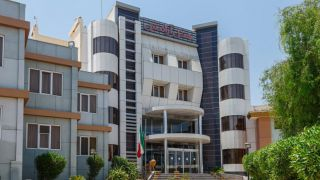 تور کیش هتل آبادگران از تهران | هتل تاپ 3 ستاره با تخفیف