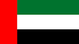 ویزای امارات