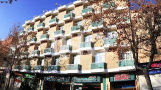 تور اصفهان از مشهد هتل عالی قاپو | تخفیف پائیزی