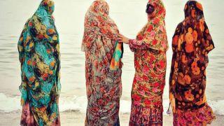 آداب و رسوم مردم چابهار در جشن عروسی، عید و مناسبت ها | تورگردان