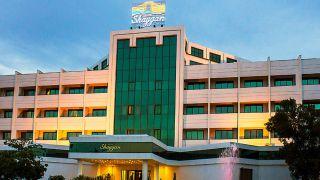 هتل شایگان کیش ؛ هتل پنج ستاره و مقرون به صرفه