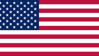 ویزای کشورهای آمریکایی