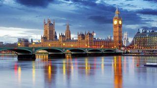 تور لندن نوروز 99 از تهران | کمترین نرخ تور نوروزی لندن